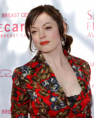 Rose-McGowan-rose-mcgowan-752144_1520_1920.jpg