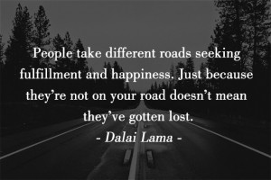 ... -fulfillment-happiness-dalai-lama-daily-quotes-sayings-pictures.jpg