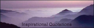 Beautiful Mountain Quotes . Mountain View Quotes . Resources for ...