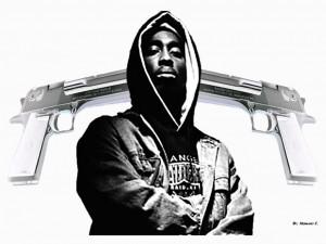 Thug Life Quotes Tupac quotes thug life cool