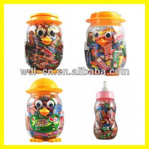 brand chewing gum bubble gum