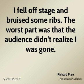 richard-marx-richard-marx-i-fell-off-stage-and-bruised-some-ribs-the ...