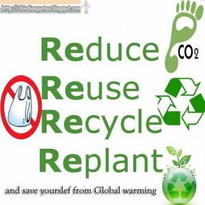 environment quotes global warming quotes environmental quotes