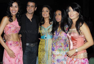 Exclusive Pictures (24) of Ronit Roy