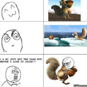 Funny-Pictures-Ice-age-MEME.jpg