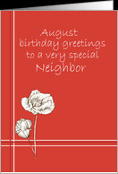 happy birthday card for best friends images. .