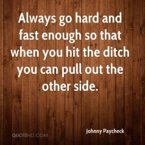Rachel Perry Quotes