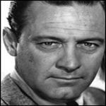 William Holden Autopsy