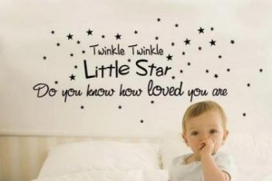 First baby picture quotes