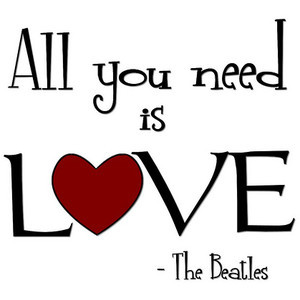 Best beatles Quotes,