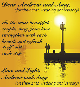 ... are some beautiful marriage anniversary greetings and wishes for you
