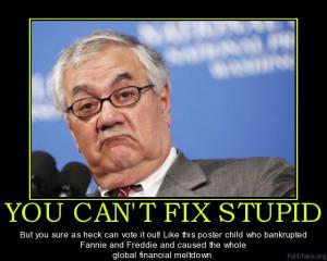 TAGS: corrupt scandal fannie freddie crooks cheats