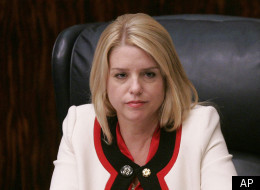 Florida Ag Pam Bondi Pressured By Targets Of Investigations To Soften ...