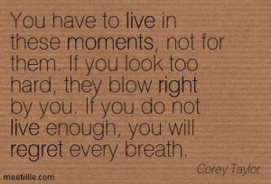 corey taylor quotes | Corey Taylor quotes and sayings
