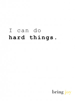 hard-things-quote.png