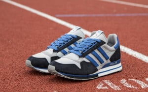 dropping this weekend is the Quote-designed ZX 500 from the adidas ...