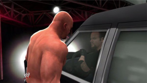 ... Gallery Images For Wwe Kane And Undertaker Brothers Of Destruction