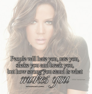 khloe kardashian quotes tumblr khloe kardashian quotes tumblr gif