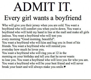 tumblr 10 i want a boyfriend who quotes tumblr i dont want a perfect