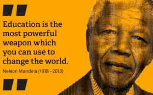 nelson mandela inspirational quotes inspirational quotes of nelson ...