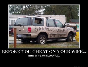 ... Pictures funny cheating husband picture funny jokes videos quotes and