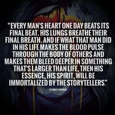 warrior # wwe # wwf # inspirational more power motivation warriors wwe ...