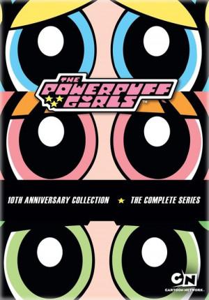 500px-The_Powerpuff_Girls_DVD_Box_Cover.jpg