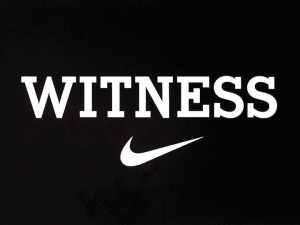 best nike quotes