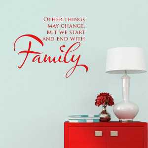 original_start-and-end-with-family-quote-wall-sticker.jpg