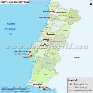 Lisbon Portugal Hotels On The Beach Clinic
