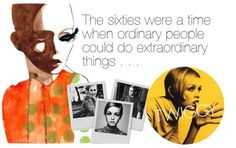 Twiggy Quotes