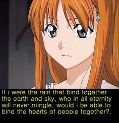 ... of people together?