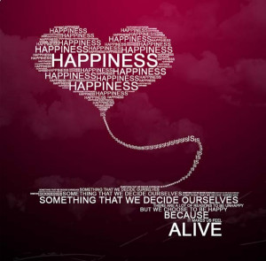 Famous_Quotes_Inspirational Quotes about Happiness