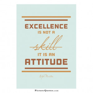 Attitude Quotes Ralph Marston Quotes