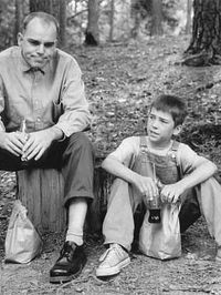 Karl Childers Quotes from Sling Blade