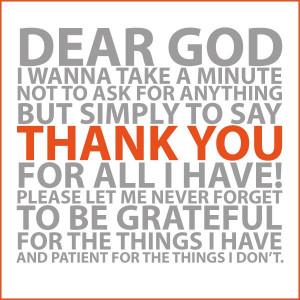 Thank God For Quotes Thank God For Quotes - Immagini