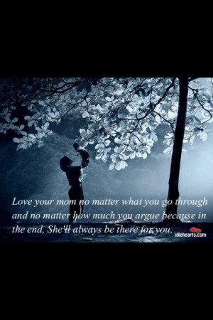 Amazing love quotes for your boyfriend