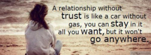 tags quotes a sayings without relationship trust myfbcovers com is