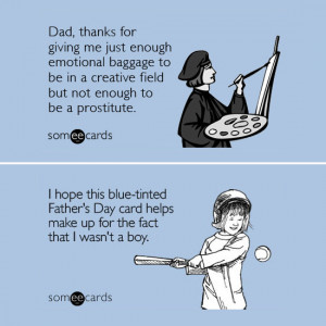 Fathers Day Funny Quotes Funny Fathers Day Quotes Happy Fathers Day ...