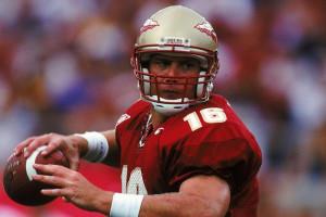 Florida State Football: Constructing the Seminoles' All-BCS Era Team