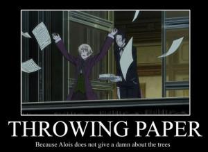 ... Black Butler, Black Butler Kuroshitsuji, Black Butler Funny Quotes