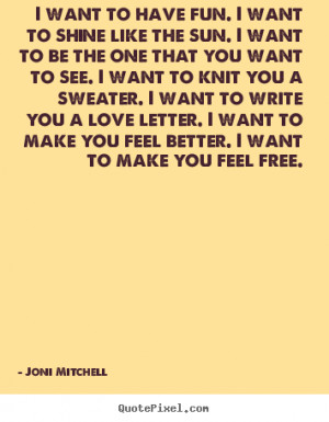 joni-mitchell-quotes_3873-1.png
