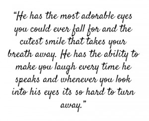 Funny I Love You Sayings For Him (5)