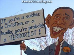 anti obama funny obama funny obama photo funny obama picture obama ...