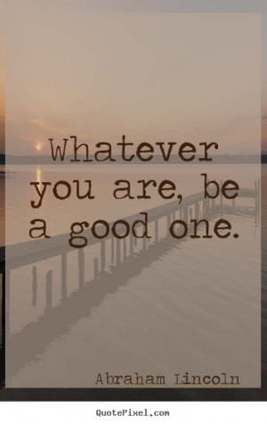 ... Quotes | Love Quotes | Motivational Quotes | Inspirational Quotes