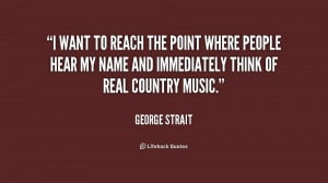 quote 3 top 10 george strait songs george strait love song quotes ...