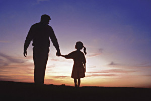 15 Best Father's Day Quotes of All Time