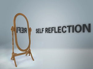 Self Reflection Planning Questions