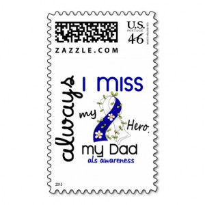 als_always_i_miss_my_dad_3_stamp-r0611510503254a64abc36d54a67fdab3 ...