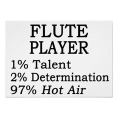 Hot Air, Players Hot, Dust Jackets, Flute Players, Air Posters ...